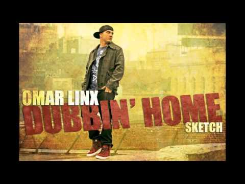 Omar LinX - Dubbin Home (Produced By Sketch)