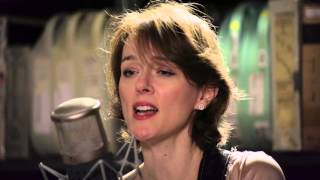Watch Laura Cantrell Letters video
