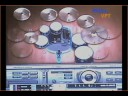Superior Drummer 2.0: VPT Video 1.5