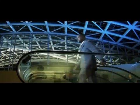 VOY DELANTE - REDIMI2 VIDEO OFICIAL