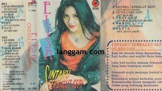 Full Album Elisa - Cintaku Terbalut Sepi (1996)