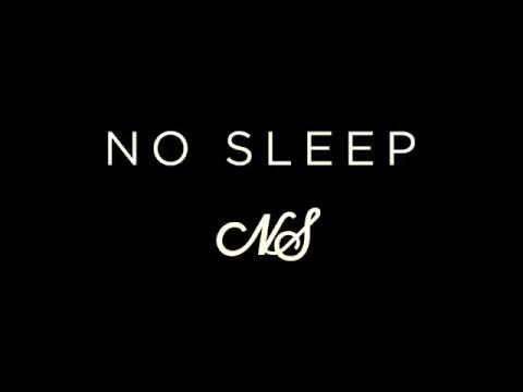 Drake, Lil Wayne, Eminem - Forever (no sleep remix)