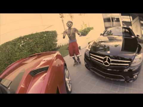 Bow Wow - Get Money feat. Soulja Boy