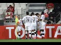 Al Sadd 3-1 Persepolis (AFC Champions League 2018: Group Stage) MP3