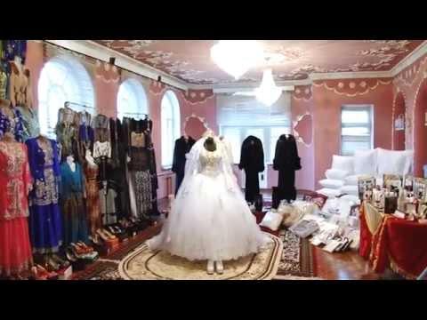 Katia cervoni wedding
