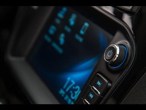 Novo my link II da Chevrolet Onix. prisma. cobalt. Cruze e s-10. Android auto