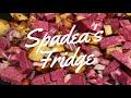 Homemade Corned Beef Hash recipe — Spadea's Fridge