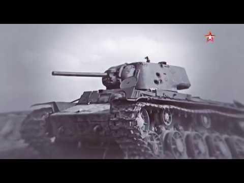 Битва оружейников 2 серия Дивизионные пушки