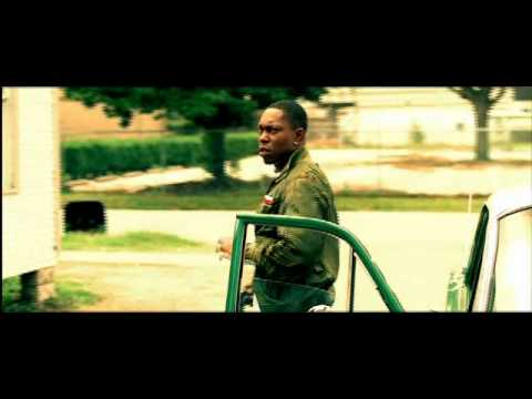 Dizzee Rascal - Where
