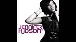 Jennifer Hudson Video - Jennifer Hudson - Jesus Promised Me A Home Over There
