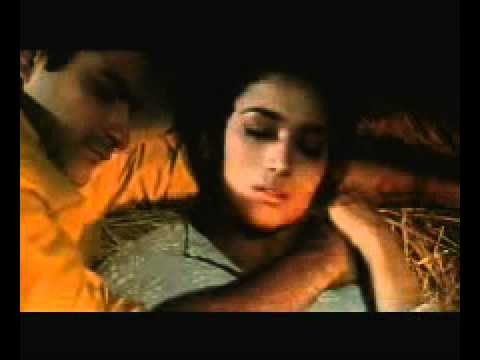 Madhoori Hottest Scene Ever From Movie Raja.mpg video