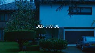 Clip Old Skool - Metronomy