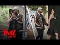 The Weeknd & Selena Gomez Make It Official On Instagram  TMZ TV -