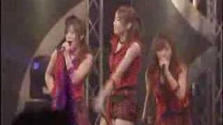 Vídeo 6 de Ongaku Gatas