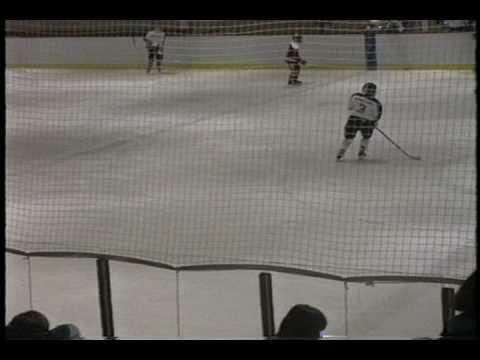 1995 Jan 16 Part 2-Hockey Brooks School