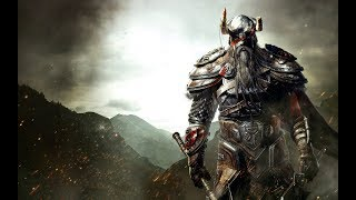 NEW best RTS GAMES 2018 / REAL TIME STRATEGY Games 2018 👍