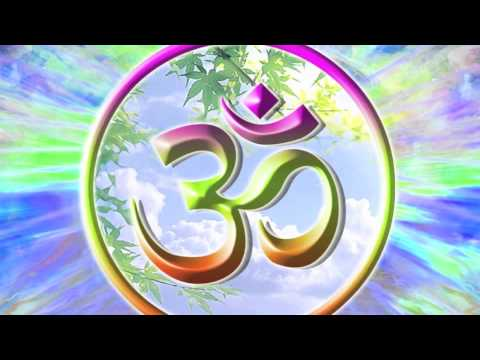 Meditation (dhyaan) To Lord Shiva video