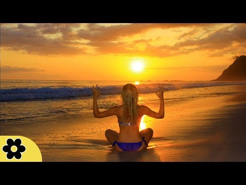 Yoga Meditation Music, Soothing Music, Relaxing Music Meditation, Yoga, Binaural Beats, �C