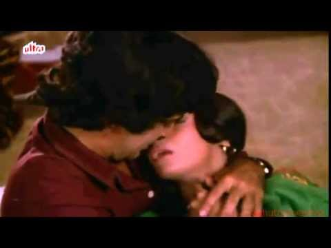 Dil Me Tujhe Bithaake Kar Loongi Main Band Aankhen (fakira1976) Hd video