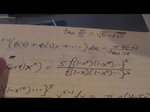 Integrating Quotients of Powers(!) of Infinite(!) Products(!!) - The Power of Ramanujan's Master Thm