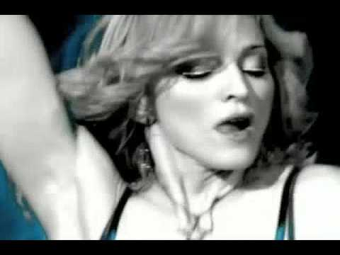 Madonna - Dance 2Night