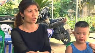 Trao nhầm con ở Ba Vì, Hà Nội: Cố ý đánh tráo trẻ có thể bị phạt tù tới 12 năm
