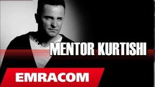 Mentor Kurtishi - Me fat (Official Song)