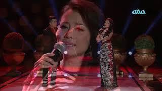 Vê Đâu Mái Tóc Người Thương   Nhạc sĩ  Hoài Linh   Thế Luân, Trúc Mi   Asia 75   YouTube