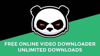 Facebook Video Downloader - How To Download A Video From Facebook