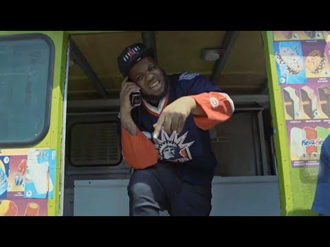 Maxo Kream Big Worm rap music videos 2016