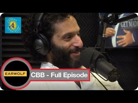 200th Episode! | Comedy Bang Bang | Video Podcast Network