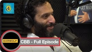 200th Episode! | Comedy Bang Bang | Video Podcast Network