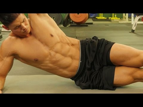 3 Tips to Eating Less and GETTING A 6 PACK