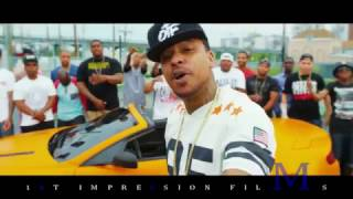 Chinx Drugz feat .Wiz Khalifa -We Dem Boyz [ HD 720P ]