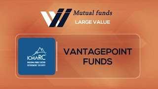 Vantagepoint Equity Income T