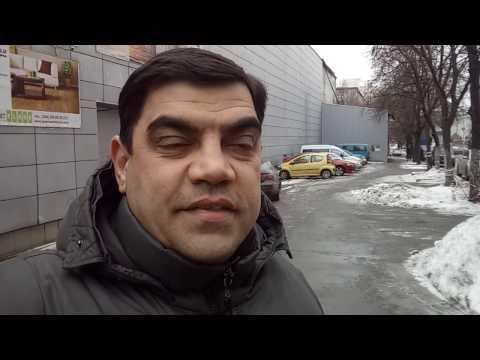 Купить смарт квартиры в Киеве! Отрадный! Ул. Машиностроительная 39! Ст. м. Берестейская!