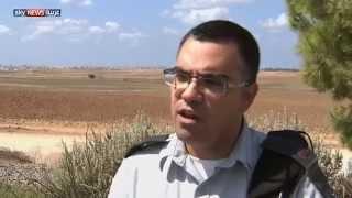 حسابات إسرائيلية جديدة بسبب القتال في سوريا