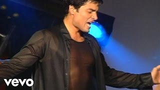 Watch Chayanne Ay Mama video
