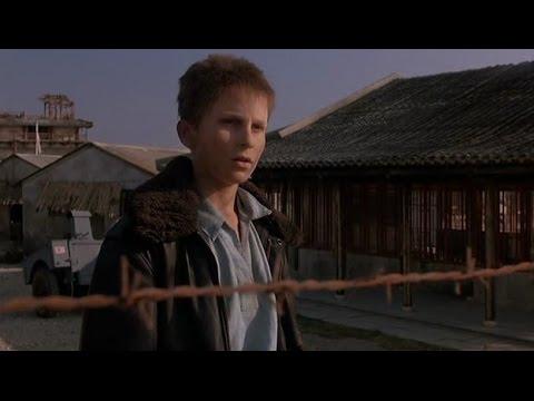 Spielberg Retrospective: Empire Of The Sun (1987)
