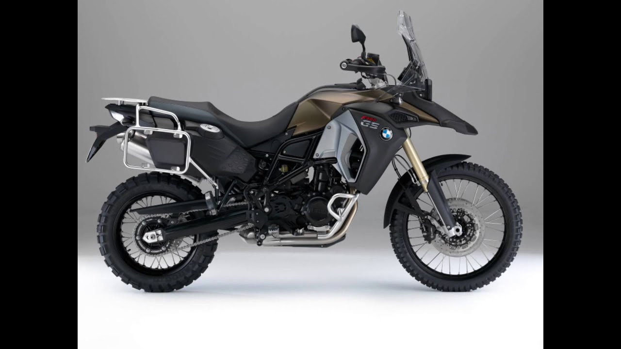 2015 facelift bmw f800gs f800gs adventure youtube. Black Bedroom Furniture Sets. Home Design Ideas