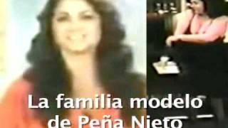 Video XXX de Jenny Rivera