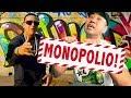 Daddy Yankee - Dura (REACCION Coreano Loco)