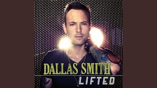 Dallas Smith Thinkin' Bout You