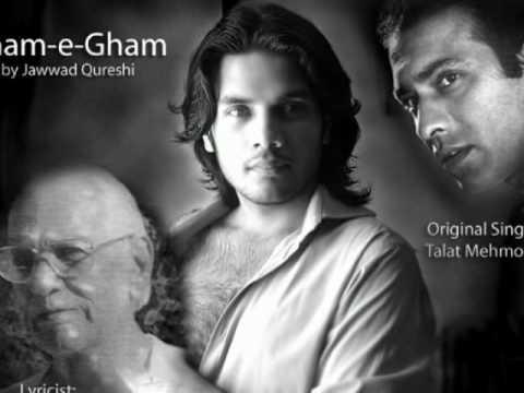 Sham e Gham Ki Qasam - Jawwad Qureshi