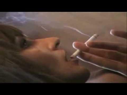 sexy-blow-smoke-girls-hot-20.wmv Video