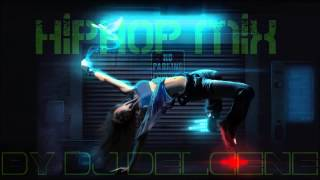 Download Lagu [HQ] [HD] HIPHOP-MIX V1 # HIP HOP AND ELECTRO HOUSE MIX # BY DJ DELCENE Gratis STAFABAND
