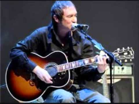 Ocean Colour Scene - Foxys Folk Faced