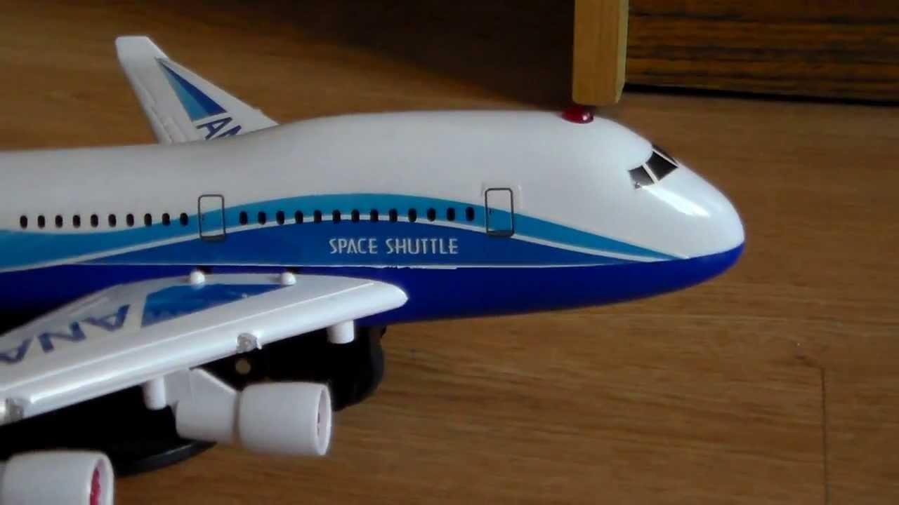 start samolotu , samolot , cool toys air bus , zabawki dla   -> Kuchnia Dla Dzieci Kinderkraft