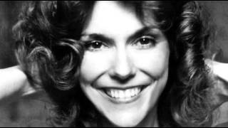 Watch Carpenters Cant Smile Without You video