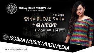 """download lagu Wina Budak Saha - Gatot """" Gagal Total """" gratis"""